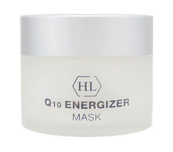 Q10 Coenzyme Energizer Mask маска