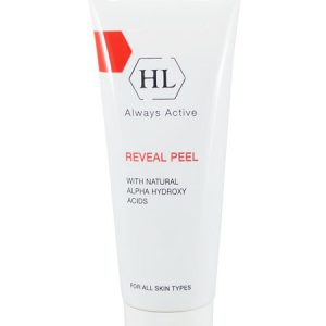 Reveal Peel with Alpha Hydroxy Acids пилинг-гель