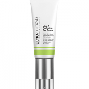 Ultra A Perfecting Eye Cream